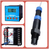 Ddg-2090 Industrial Online Conductivity Analyser