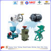 Small Agriculture Purpose Use Machinery and Spare Parts