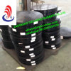 General Elastomeric Bearing Carry Very High Loads Made in China