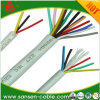 H07V-K Flexible Copper Wire for Housing Electric Application