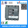 Nsx Serise of MCCB Circuit Breaker with CE