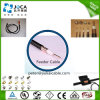 China 1/2 Inch RF Coaxial Feeder Cable for Communication