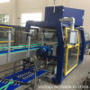 Wd-450A 40 Bags Per Minute Shrink Film Wrapping Machinery