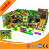 2015 Amusement Park Used Commercial Playground Equipment