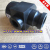 High Precision Plastic CNC Machining Parts