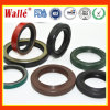 Simrit Simmerring Combi Sf19 Oil Seal