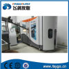 European Standard Pet Bottle Machine