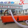 High Quality River Small Gold Dredger for Sale