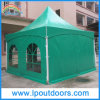 Hot Sale Outdoor Aluminum High Peak Frame Event Marquee Tent