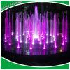 Small Circle Invisible Fountain