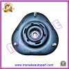 High Quality Strut Rubber Mounting for (48609-02220)