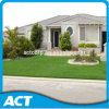 Made in China Landscaping Artificial Turf Grass Artificial Turf