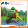 Zhongkai Economical Playgrounds for Kids