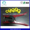 Convenient Durable Ear Tag Pliers