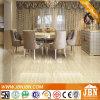 Natural Stone Nano Porcelain Floor Tile (J6C02)