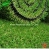 Turf or Non-Slip Artificial Grass for Training Base