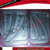 Injection Mould for PVC Car Mat