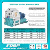 Ce Approved Feed Rice Milling Machine