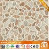 30X30cm Hot Sale Garden Rustic Flooring Ceramic Tile (3A243)