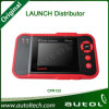 Launch X431 Creader Crp123 Code Reader