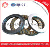 Thrust Roller Bearing (81284 81288 81292 81296)