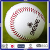 Bewe Practice Baseball Ball