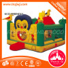 Commercial Inflatable Slide Playground for Kids