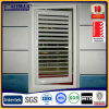 Aluminium Casement and Awning Window Blades