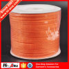 Over 15 Years Experience Various Colors Polypropylene Cord