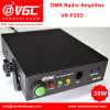 Amplifier Use for Hytera in Duplex&Single Frequency Repeater Mode