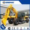 Xe260c Excavator 26ton Excavator Chinese Excavator