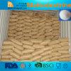 High Quality Food Grade Maltodextrin De 10-15