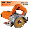 110mm Professional Marble Cutter (HD1102)