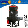Sbm Low Price High Capacity Professional Raymond Mill Machine