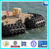 Marine Yokohama Rubber Inflatable Fenders