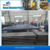 Hollow Guide Rail, Elevator Guide Rail, Lift Guide Rail