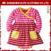 China Import Newborn Baby Clothing Sets Toddler