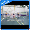 Human Bumper Ball, Inflatable Football Bubble Ball for Sale