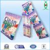 Low Price Laundry Washing Powder Detergent (30g)