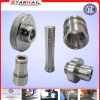 Precision Aluminum Metal CNC Machining Part,