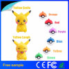 New Arrivals Pokemon Go USB Flash Drive