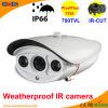 60m LED Array IR 700tvl Wholesale Camera