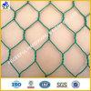 Factory Gabion Basket (HPGB-0520)