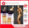 Anabolic Steroid Hormone Injectable Durabolin Deca Nandrolone Decanoate for Bodybuilding