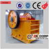 Factory Price Limestone Jaw Crusher