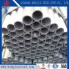 BS1387 Manufacturer Hot Dipped Galvanized Steel Pipe