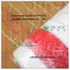 Bale Net Wrap for Agriculture or Farm Silage Wrap Net