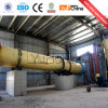 Yufeng Best Selling Wood Chips Rotary Dryer