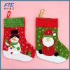Wholesale Christmas Stockings for Christmas Decoration