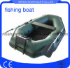 Light Weight Inflatable Fishing Boat